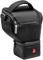 Фото - Сумка для камеры Manfrotto Advanced Holster Extra Small Plus