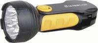 Фонарик Ultraflash LED 3816