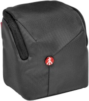 Фото - Сумка для камеры Manfrotto NX Camera Pouch CSC