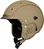 Фото - Горнолыжный шлем Casco SP-3 Reflex