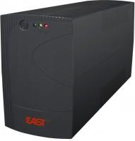Фото - ИБП EAST EA-800U IEC