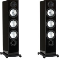 Фото - Акустическая система Monitor Audio Silver RX8