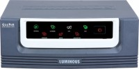 Фото - ИБП Luminous Eco Volt 1500VA