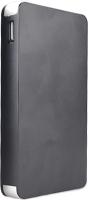 Powerbank аккумулятор Drobak Power Bank Alum 5000