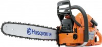 Пила Husqvarna 365 18