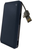 Фото - Powerbank аккумулятор Global G.Power Bank DP923