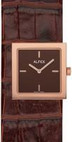 Фото - Наручные часы Alfex 5604/636
