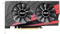Фото - Видеокарта Asus GeForce GTX 1050 Ti EX-GTX1050TI-4G