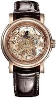 Фото - Наручные часы Ernest Borel GG-9129-0013BR