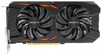 Фото - Видеокарта Gigabyte GeForce GTX 1050 GV-N1050WF2OC-2GD