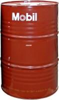 Моторное масло MOBIL Delvac Super 1400E 15W-40 208L