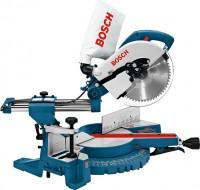 Пила Bosch GCM 10 S Professional 0601B20508