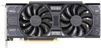 Фото - Видеокарта EVGA GeForce GTX 1050 02G-P4-6157-KR