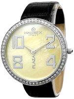 Фото - Наручные часы HAUREX FS210XYM