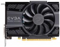 Видеокарта EVGA GeForce GTX 1050 Ti 04G-P4-6253-KR