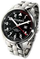 Фото - Наручные часы HAUREX 7A300UN2