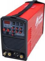 Фото - Сварочный аппарат Welding Dragon TM200ACDC Pulse HF
