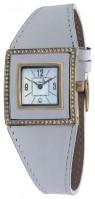 Фото - Наручные часы LeChic CL 0050D G WH