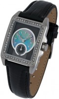 Фото - Наручные часы LeChic CL 0054D S