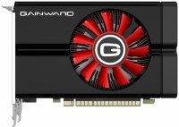 Фото - Видеокарта Gainward GeForce GTX 1050 Ti 4260183363828