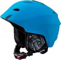 Горнолыжный шлем Julbo Starcraft