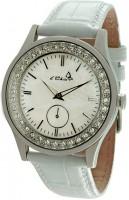 Фото - Наручные часы LeChic CL 1948 S WH