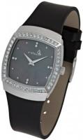 Наручные часы LeChic CL 2105 S