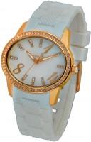 Наручные часы LeChic CL 2150 G WH