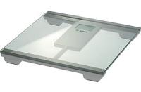 Весы Bosch PPW 4200