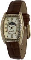 Наручные часы LeChic CL 2716 G