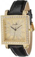 Наручные часы LeChic CL 2998 G