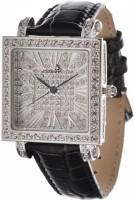 Наручные часы LeChic CL 2998 S
