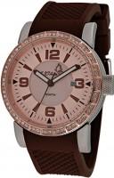 Фото - Наручные часы LeChic CL 5451 S