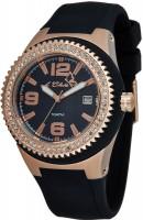 Фото - Наручные часы LeChic CL 5489 RG