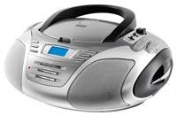 Аудиосистема Mystery BM-6107