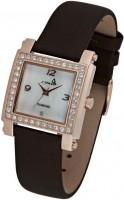 Наручные часы LeChic CL 6275D RG
