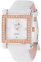 Наручные часы LeChic CL 6275D RT