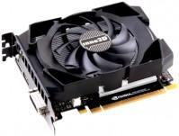 Фото - Видеокарта INNO3D GeForce GTX 1050 Ti N105T-1SDV-M5CM
