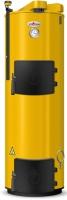 Отопительный котел STROPUVA S10 P