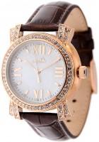 Фото - Наручные часы LeChic CL 7007 RG