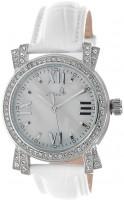 Фото - Наручные часы LeChic CL 7007 S