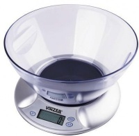 Весы Vinzer 69187