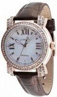 Фото - Наручные часы LeChic CL 7007D RG