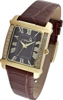 Фото - Наручные часы LeChic CL 7855 G