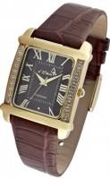 Фото - Наручные часы LeChic CL 7855D G