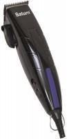 Фото - Машинка для стрижки волос Saturn ST-HC0363