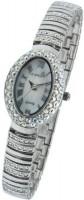 Наручные часы LeChic CM 1442D S