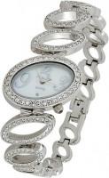 Фото - Наручные часы LeChic CM 1928D S