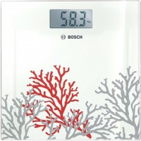 Весы Bosch PPW 3300