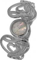 Фото - Наручные часы LeChic CM 2524D S